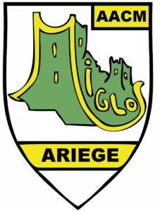 logo AACM