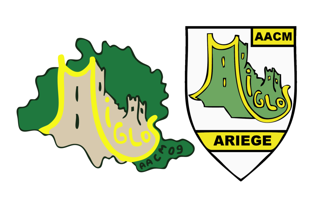 Les 2 logos